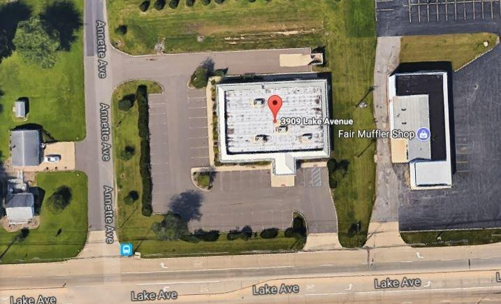 3909 Lake Avenue Fort Wayne, IN 46805 - alt image 2