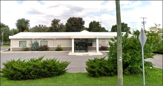 3909 Lake Avenue Fort Wayne, IN 46805 - main image