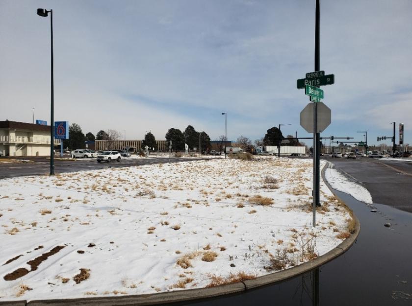 3899 Peoria Way Denver, CO 80239 - alt image 2