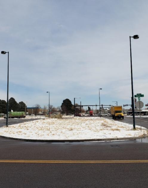 3899 Peoria Way Denver, CO 80239 - alt image 3