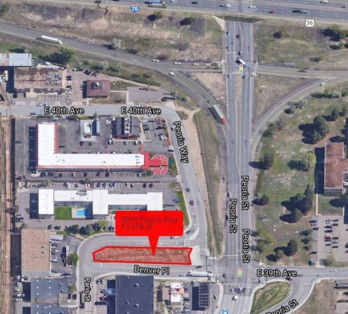 3899 Peoria Way Denver, CO 80239 - alt image 5