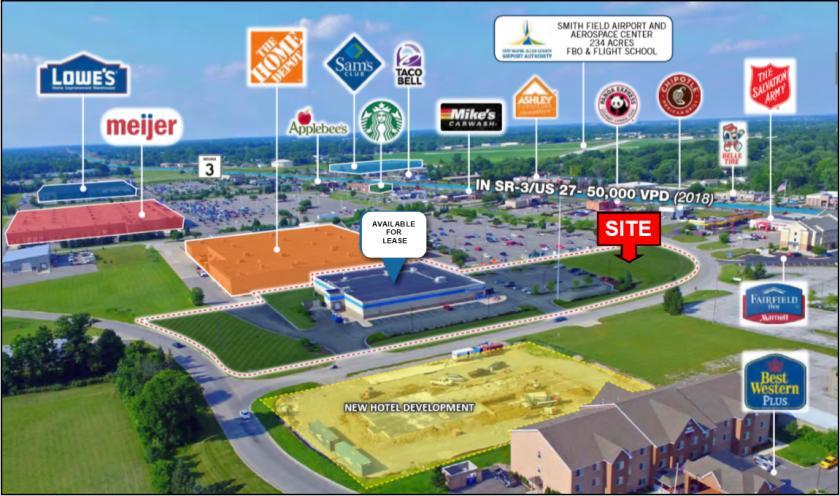 6101 Lima Road Fort Wayne, IN 46818 - alt image 2