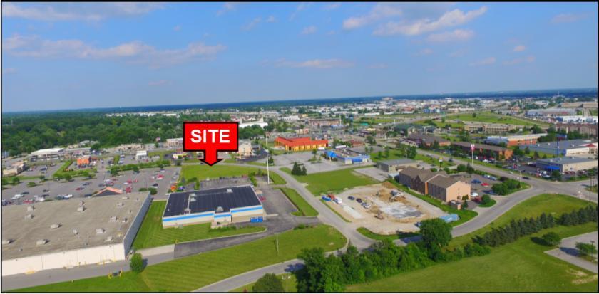 6101 Lima Road Fort Wayne, IN 46818 - alt image 3