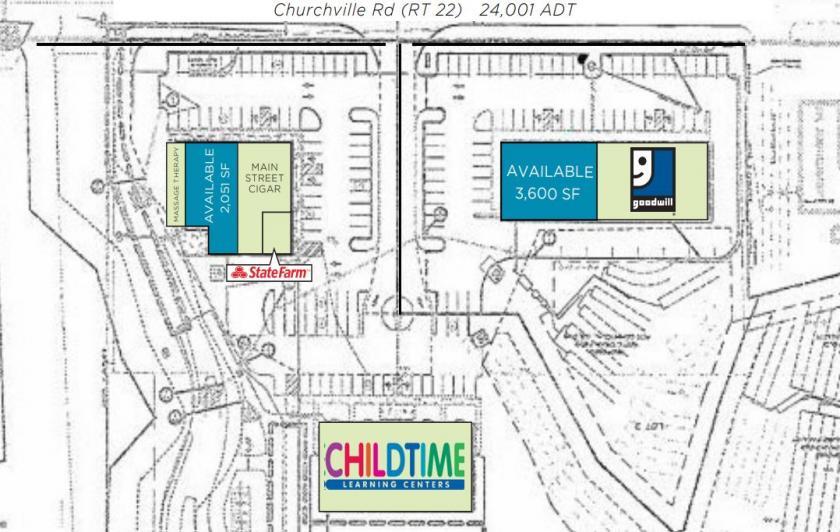 2217 East Churchville Road Bel Air, MD 21015 - alt image 3