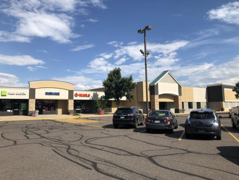 8410 Federal Boulevard Westminster, CO 80031 - main image