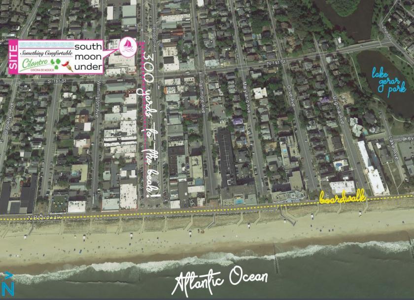 120 Rehoboth Avenue Rehoboth Beach, DE 19971 - alt image 3