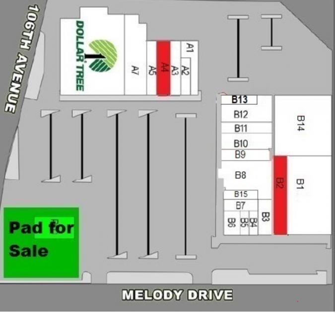 10601 Melody Drive Northglenn, CO 80234 - alt image 5