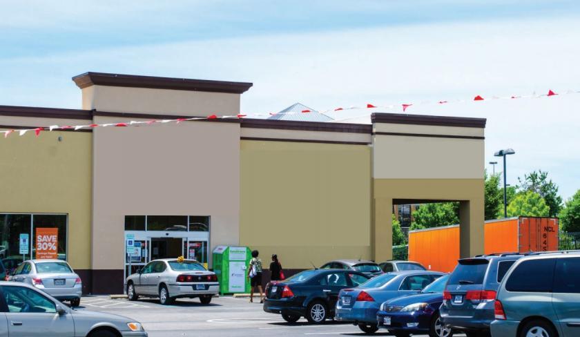 9800 Reisterstown Road Owings Mills, MD 21117 - main image