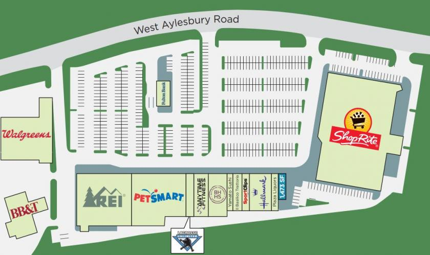 55 West Aylesbury Road LuthervilleTimonium, MD 21093 - alt image 3