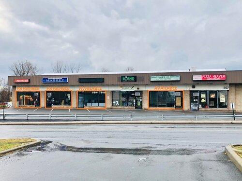 357 Old Forge Hill Road New Windsor, NY 12553 - main image