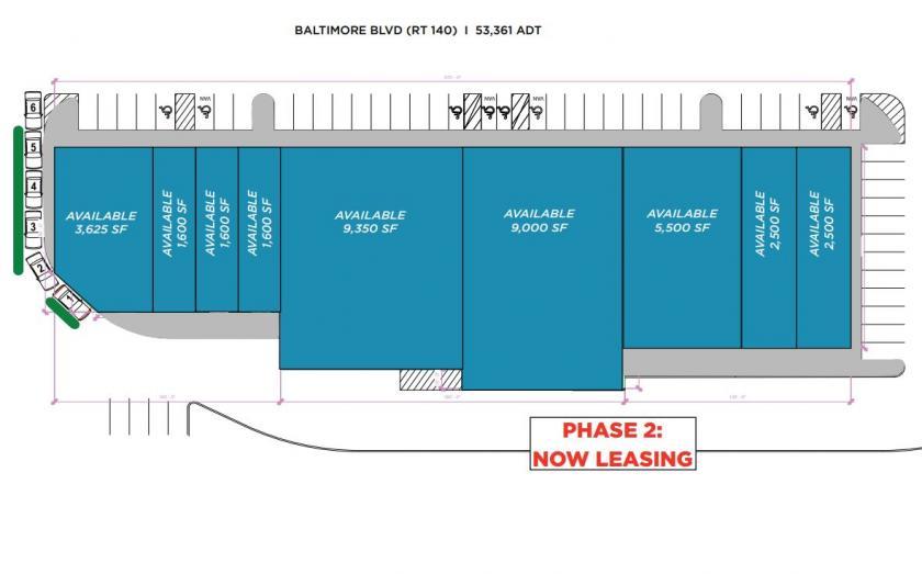 343 Baltimore Boulevard Westminster, MD 21157 - alt image 3