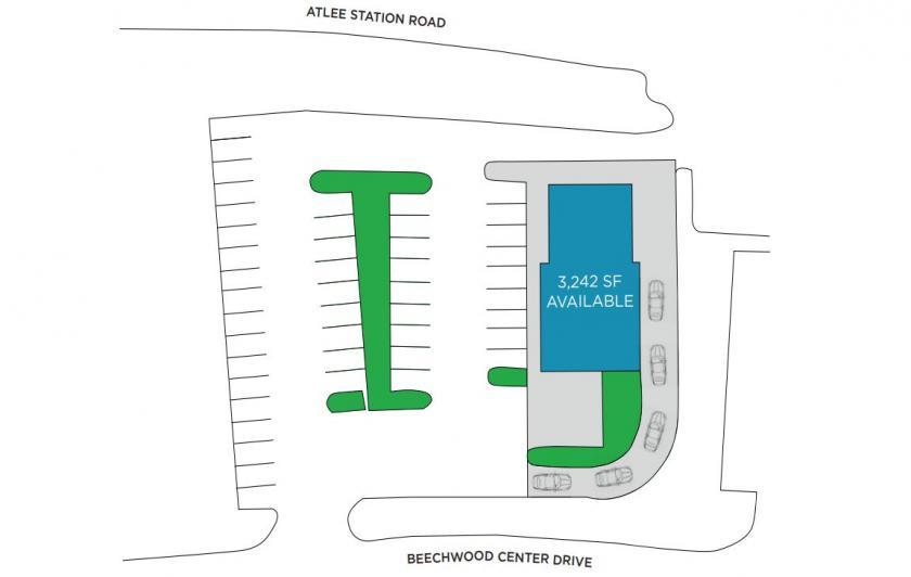 10501 Atlee Station Road Ashland, VA 23005 - alt image 5