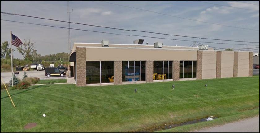 7433 Indiana 930 Fort Wayne, IN 46803 - alt image 2