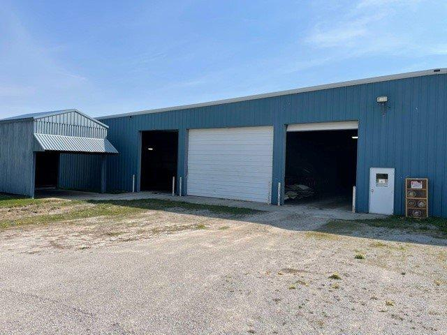 5809 East Leighty Road Kendallville, IN 46755 - main image