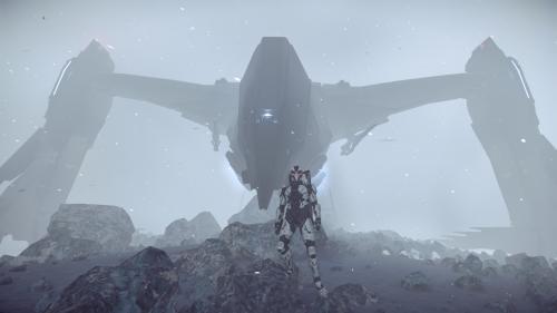 StarCitizen_Prowler (1)-edit