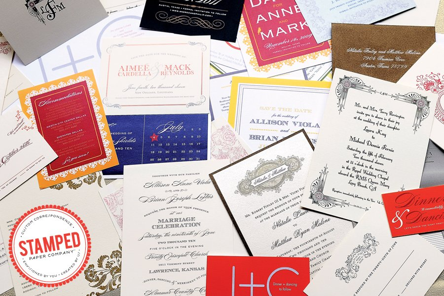 Stamped Paper Co.'s profile image
