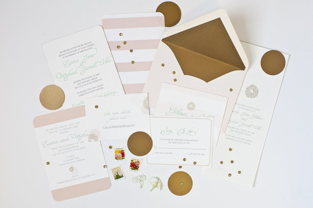 Dodeline Design's profile image