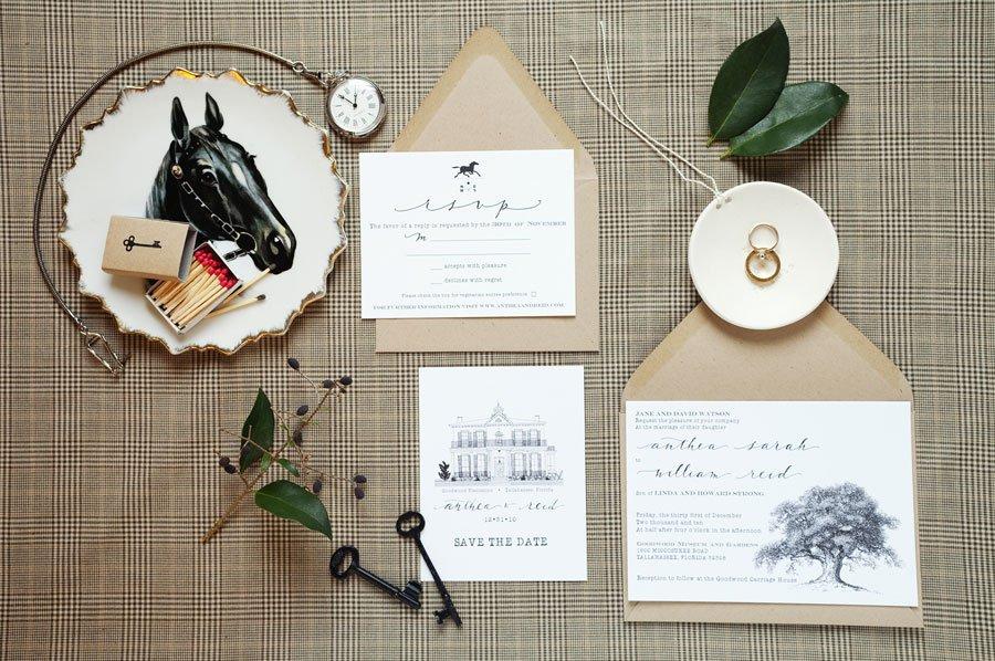 Papermade Design's profile image