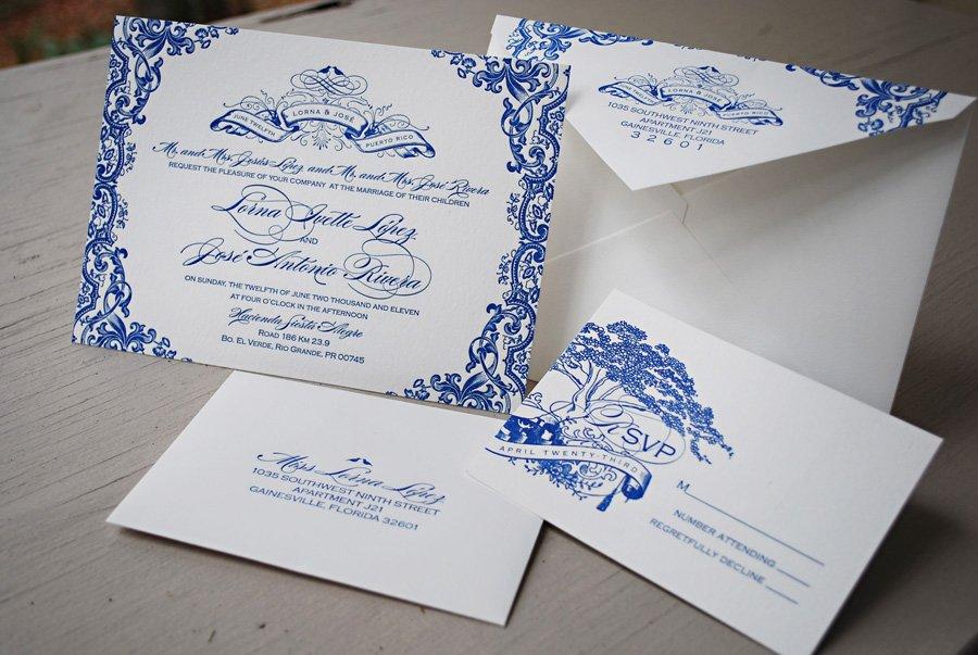 Leslie Vega Design's profile image