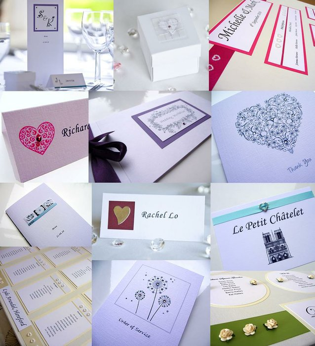 Cards by Sophie's profile image