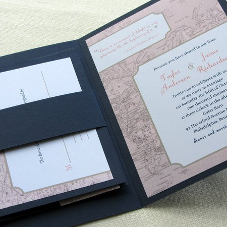 wedding invitation vendor directory weddinginvitelove