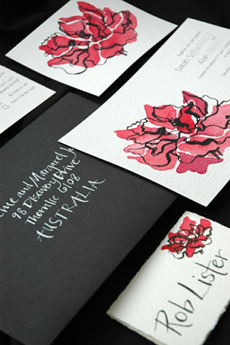 Courtney Khail Stationery & Design's profile image
