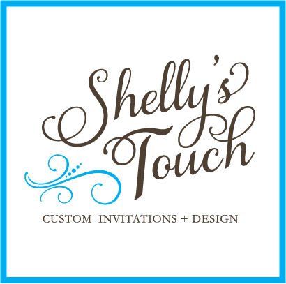 Shelly's Touch's avatar