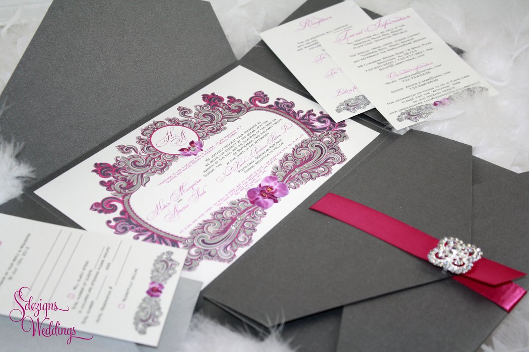 SDezigns Weddings's profile image