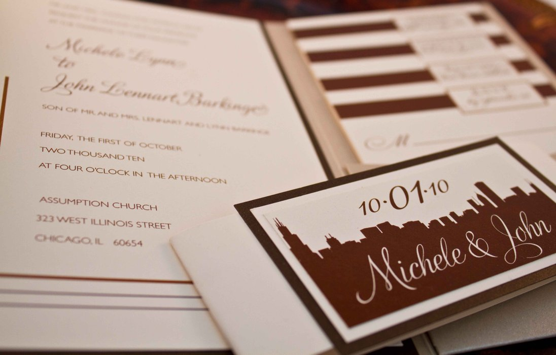CT-Designs Calligraphy & Wedding Stationery's profile image