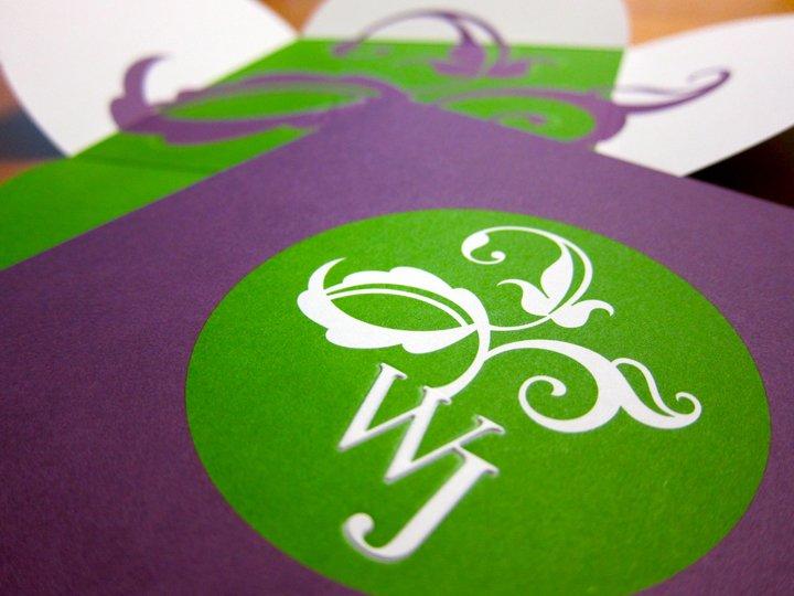 Weswen Design's profile image