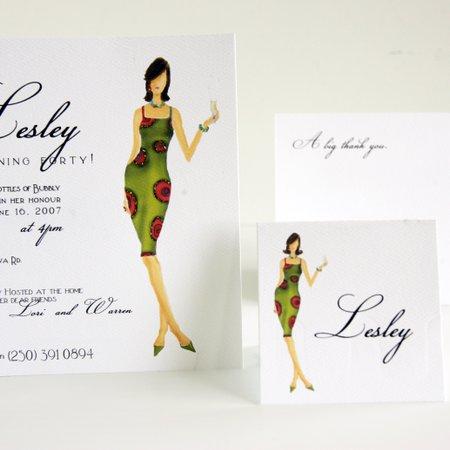 Paperqueen Fine Stationery