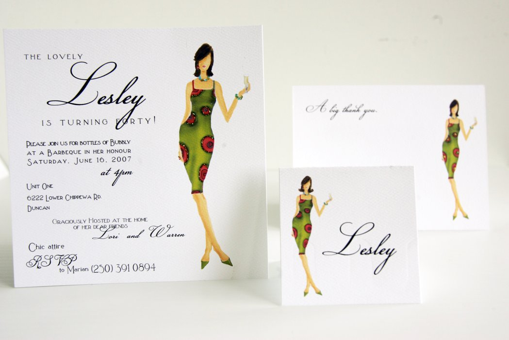 Paperqueen Fine Stationery's profile image