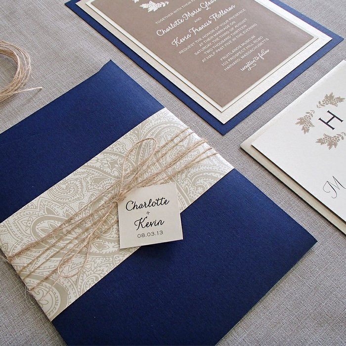 Tiffany A. Wrobel Handmade Cards & Invitations - Fitchburg, MA