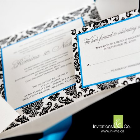 Invitations & Co.