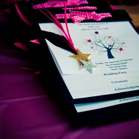 Ottawa on wedding invitation vendors weddinginvitelove taylor made stopboris Image collections