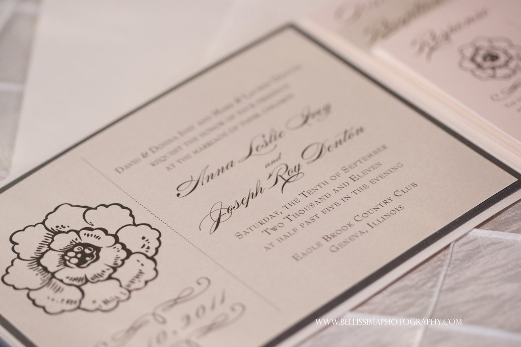 Invitations by Design's profile image