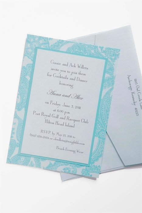 Julie Diamond Calligraphy & Invitations's profile image