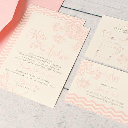 Pink Piggy Design