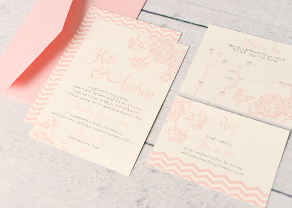 Pink Piggy Design's profile image