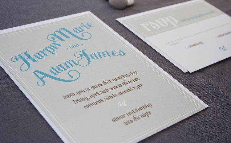 Oneleven Wedding's profile image