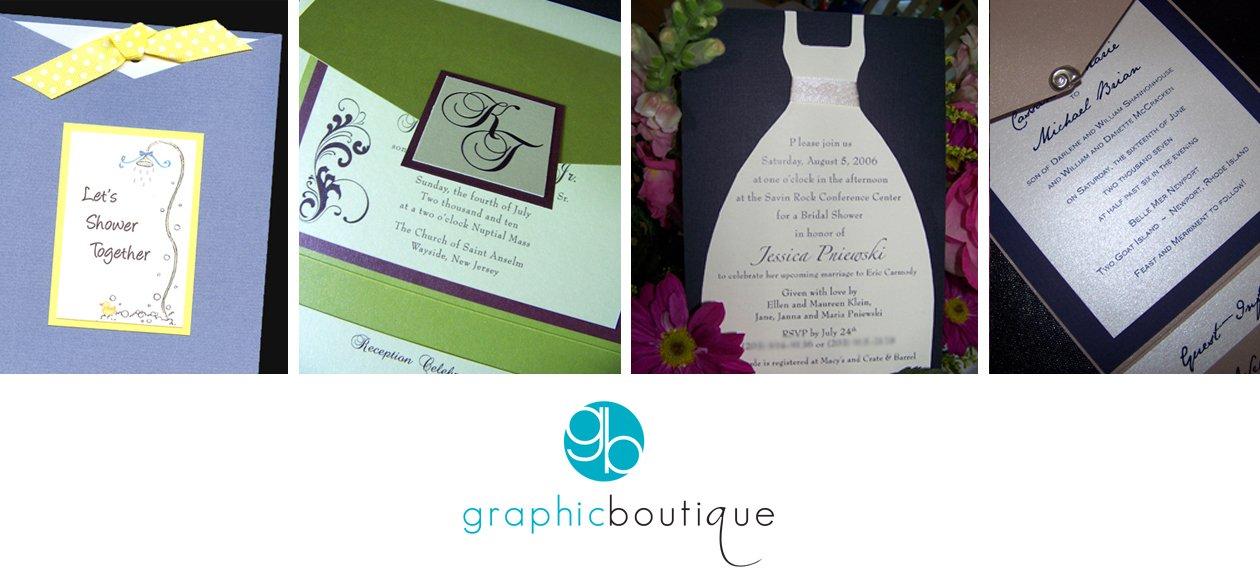 Graphic Boutique's profile image