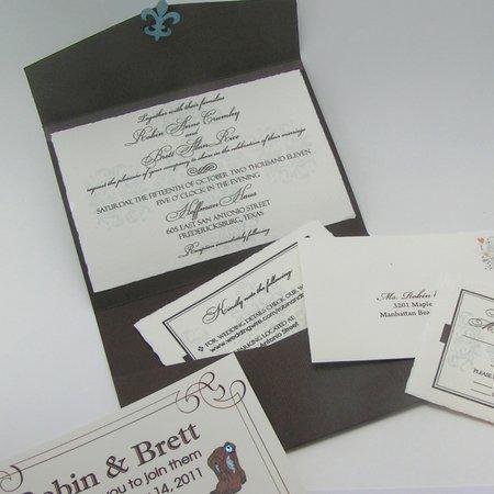 Letterbox Press