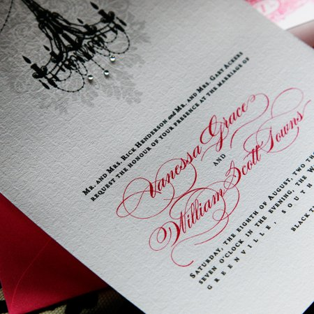 Wedding Invitation Designers Studios Weddinginvitelove