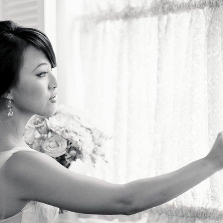 Grace Havlak, Photographer