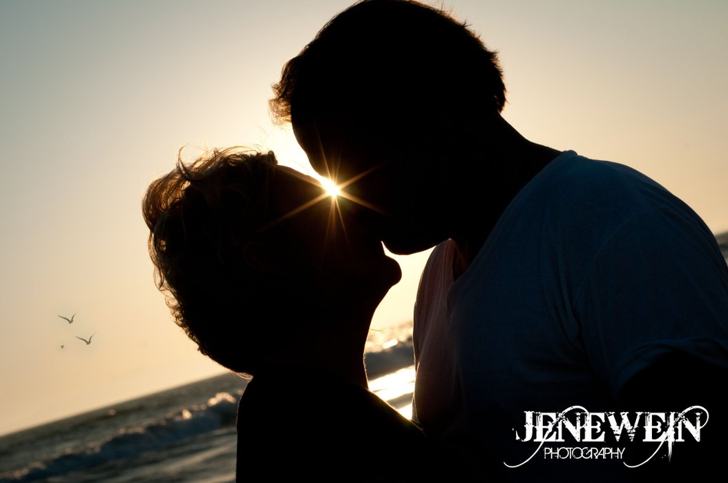 Jenewein Photography's profile image