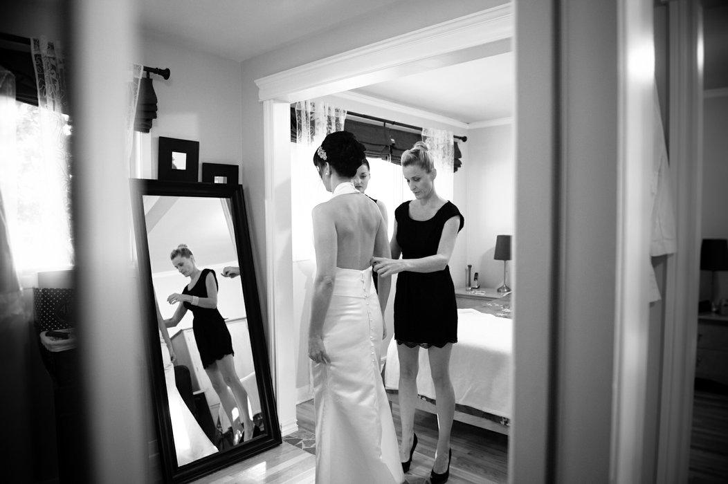 Melanie Miriam Photography's profile image