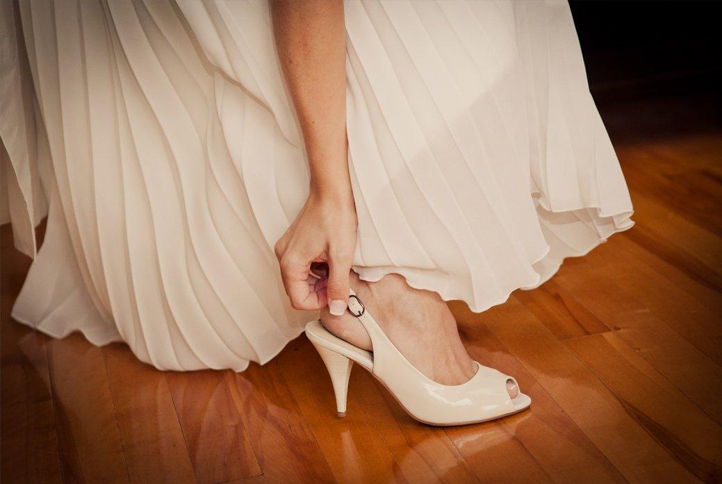 Sophie Asselin Photographe's profile image