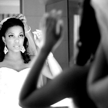 Tyrell Banks Photography