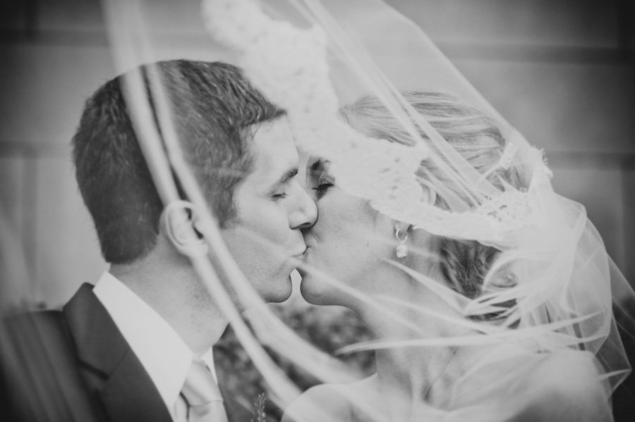 Stephanie Haller Photography's profile image