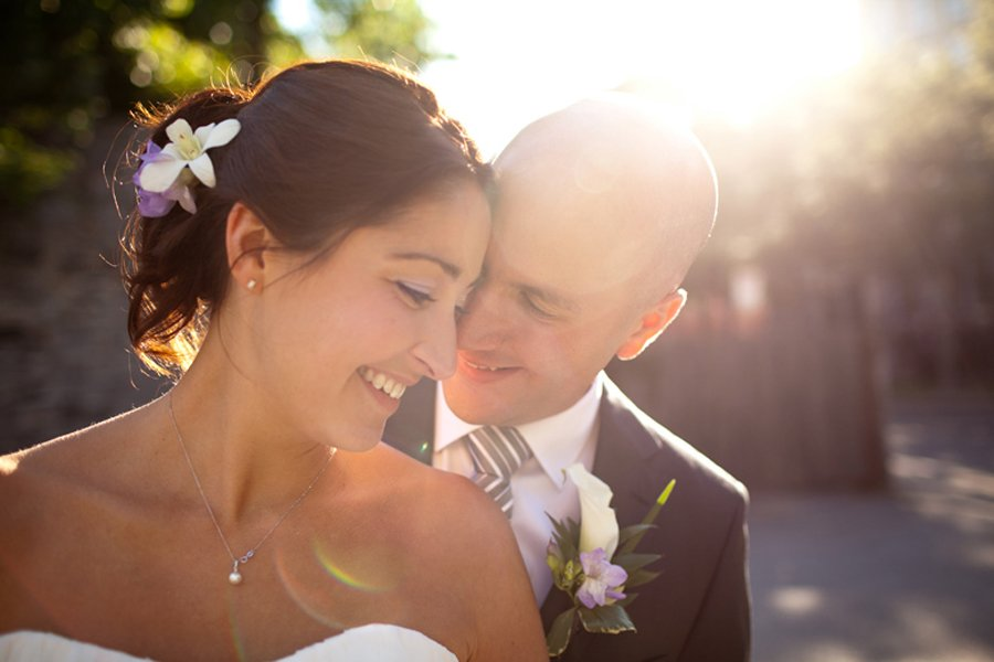 James Paul Correia Photography's profile image